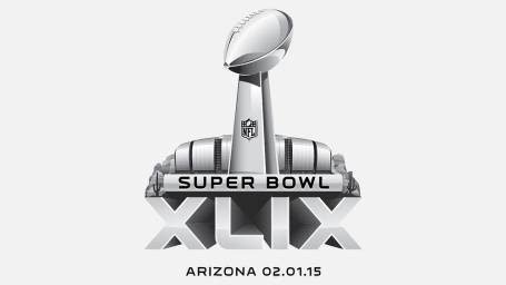 super-bowl-2015-official-logo-1