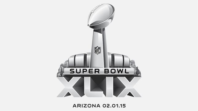 super-bowl-2015-official-logo-1