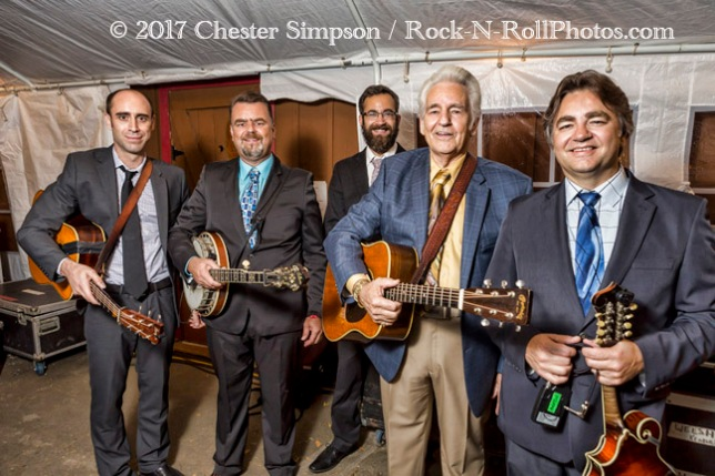 Del McCoury Band-9-23-17-423