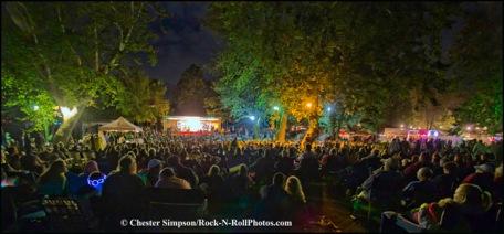Watermelon Park Fest 2015