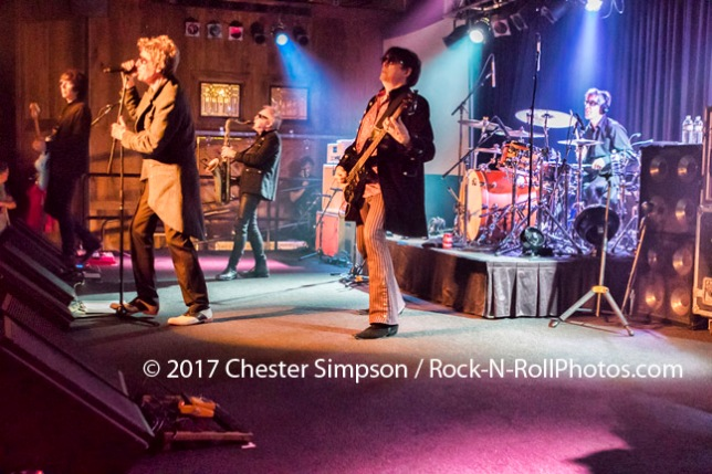 Psychedelic Furs-10-4-17- 029