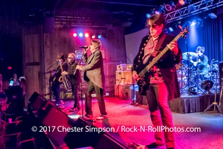 Psychedelic Furs-10-4-17- 054