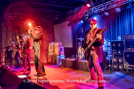 Psychedelic Furs-10-4-17- 055