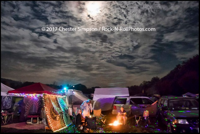 Sleepy Creek Harfest-10-7-17- 057