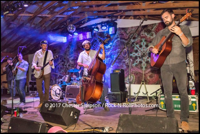 Sleepy Creek Harfest-10-7-17- 250