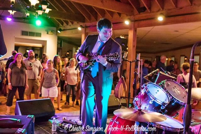Appaloosa Music Festival-9-1-18-003