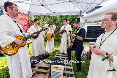 Appaloosa Music Festival-9-1-18-011