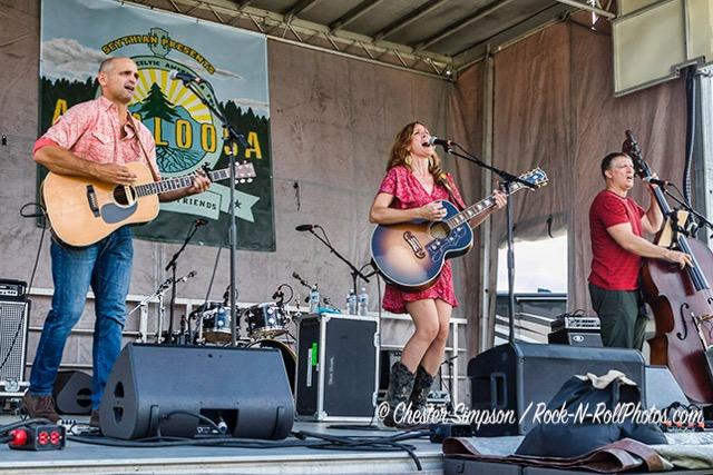 Appaloosa Music Festival-9-1-18-031