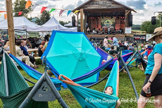 Appaloosa Music Festival-9-1-18-060