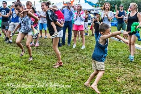Appaloosa Music Festival-9-1-18-071
