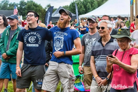 Appaloosa Music Festival-9-1-18-083