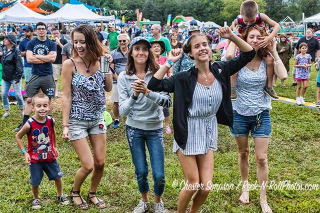 Appaloosa Music Festival-9-1-18-096