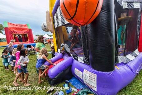 Appaloosa Music Festival-9-1-18-141