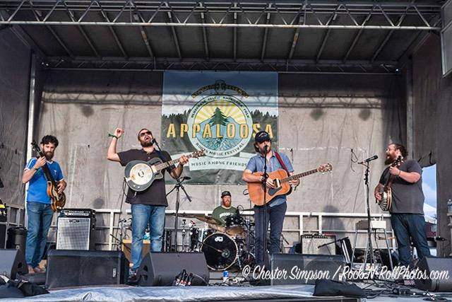 Appaloosa Music Festival-9-1-18-192