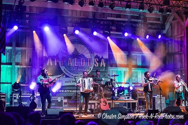 Appaloosa Music Festival-9-1-18-202