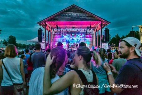 Appaloosa Music Festival-9-1-18-208