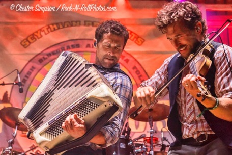 Appaloosa Music Festival-9-1-18-212