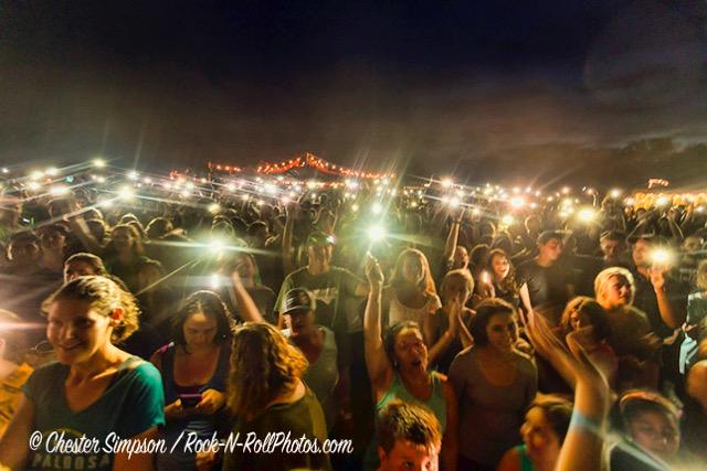 Appaloosa Music Festival-9-1-18-256