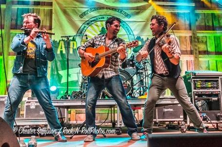 Appaloosa Music Festival-9-1-18-279