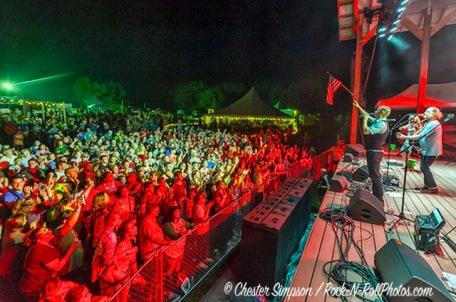 Appaloosa Music Festival-9-1-18-323
