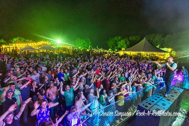 Appaloosa Music Festival-9-1-18-331
