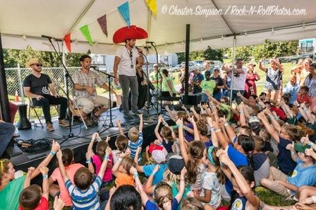 Appaloosa Music Festival-9-1-18-353
