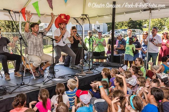 Appaloosa Music Festival-9-1-18-354