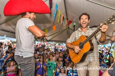 Appaloosa Music Festival-9-1-18-361