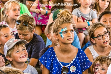 Appaloosa Music Festival-9-1-18-364