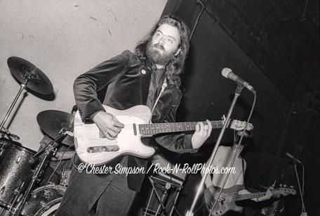 Rokey Erickson 1980