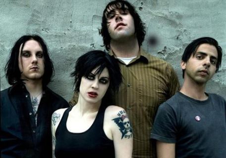 TheDistillers1