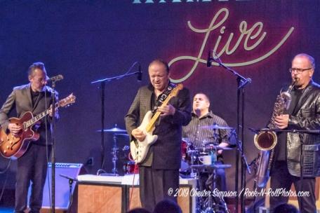Jimmie Vaughan-7-20-19-027