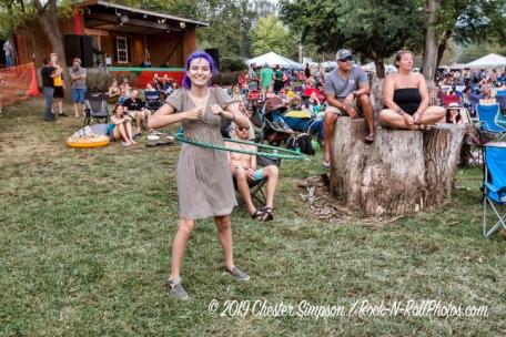 Watermelon Festival-9-21-19-379