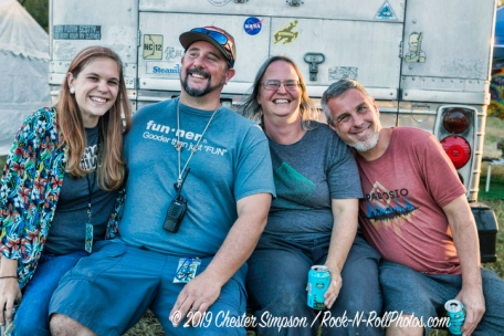 Sleepy Creek HarFest-10-4-19-024