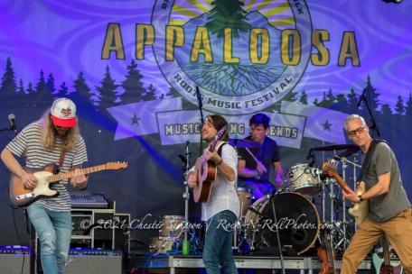 Appaloosa Festival-8.13-15. 21-026