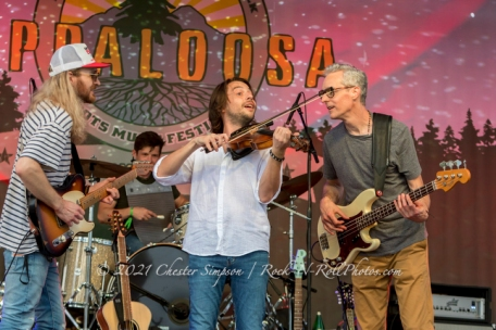 Appaloosa Festival-8.13-15. 21-049