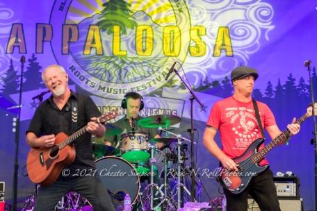 Appaloosa Festival-8.13-15. 21-113