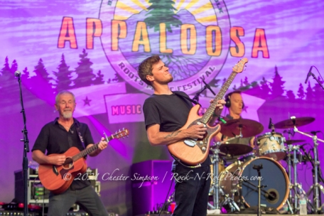 Appaloosa Festival-8.13-15. 21-133
