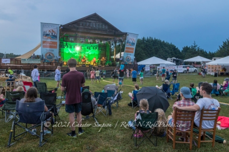 Appaloosa Festival-8.13-15. 21-159