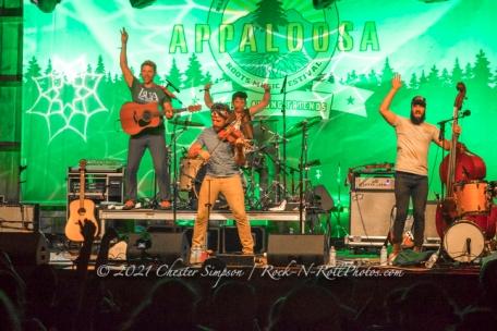 Appaloosa Festival-8.13-15. 21-194