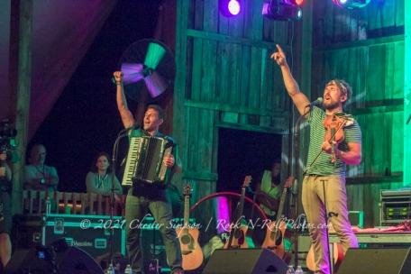 Appaloosa Festival-8.13-15. 21-202