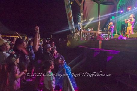Appaloosa Festival-8.13-15. 21-206