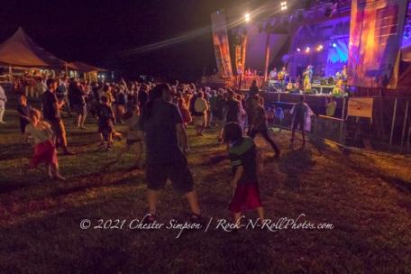 Appaloosa Festival-8.13-15. 21-210