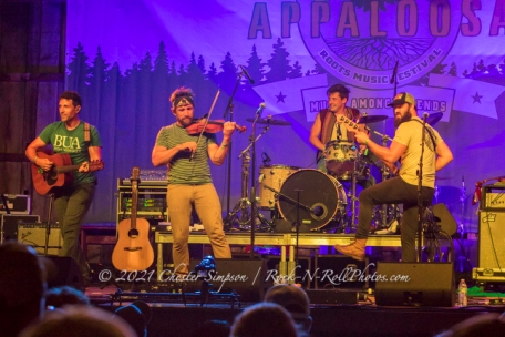 Appaloosa Festival-8.13-15. 21-214