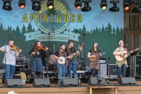 Appaloosa Festival-8.13-15. 21-230