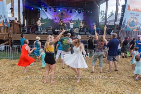 Appaloosa Festival-8.13-15. 21-313
