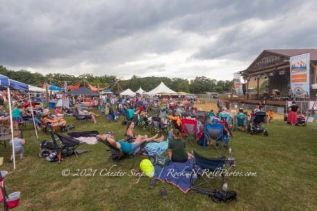 Appaloosa Festival-8.13-15. 21-319