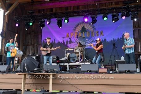 Appaloosa Festival-8.13-15. 21-371