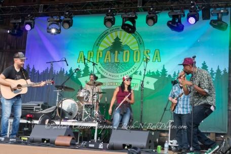 Appaloosa Festival-8.13-15. 21-461