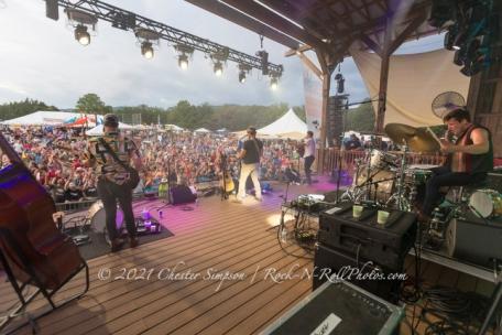 Appaloosa Festival-8.13-15. 21-488